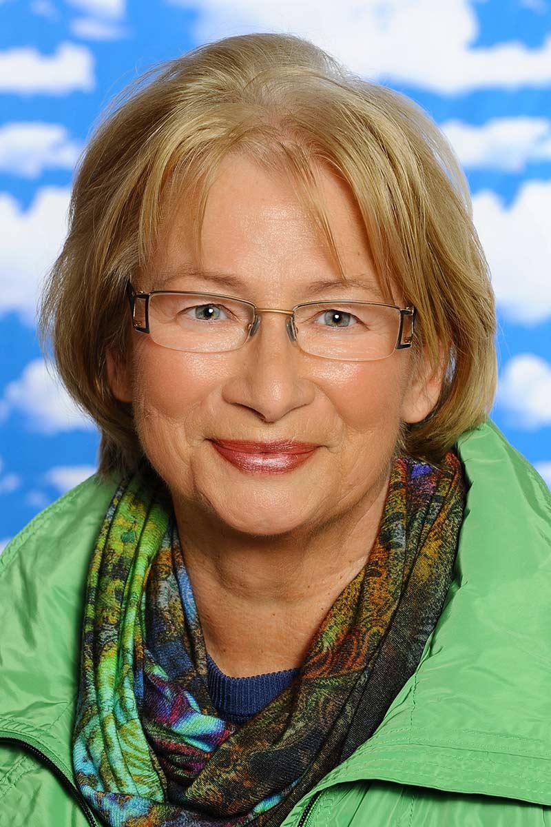 Elke Grosser