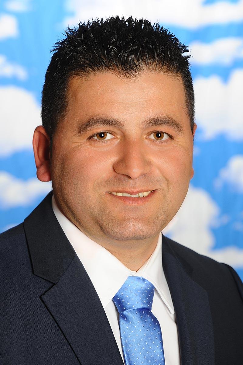 Isa Keyik