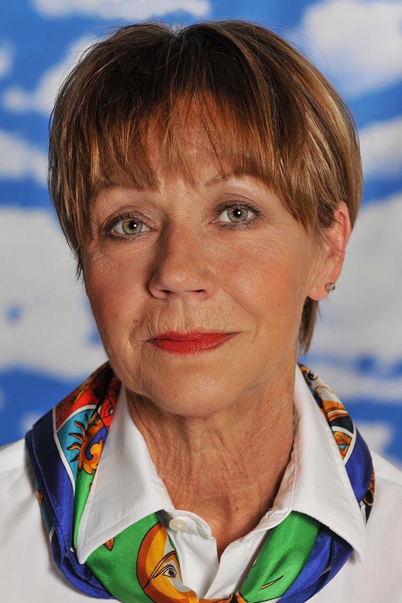 Monika Trogisch
