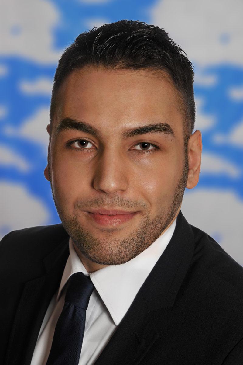 Mustafa User