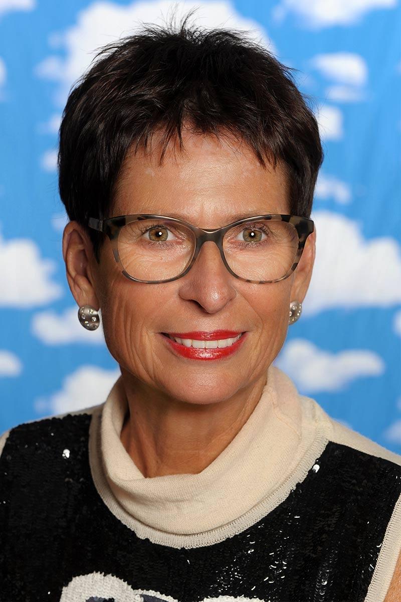 Petra Bolien
