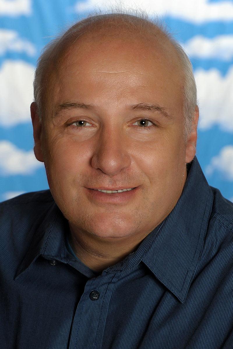 Thorsten Weinhold